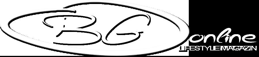 BG online